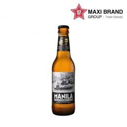 Сан Мигел Манила IPL