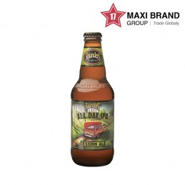 ALL DAY IPA 355cl