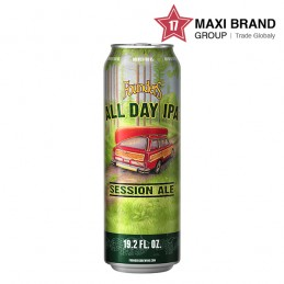 ALL DAY IPA 568cl