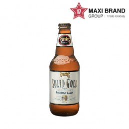 SOLID GOLD 355cl