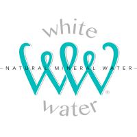 Бяла Вода