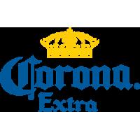 Korona Extra