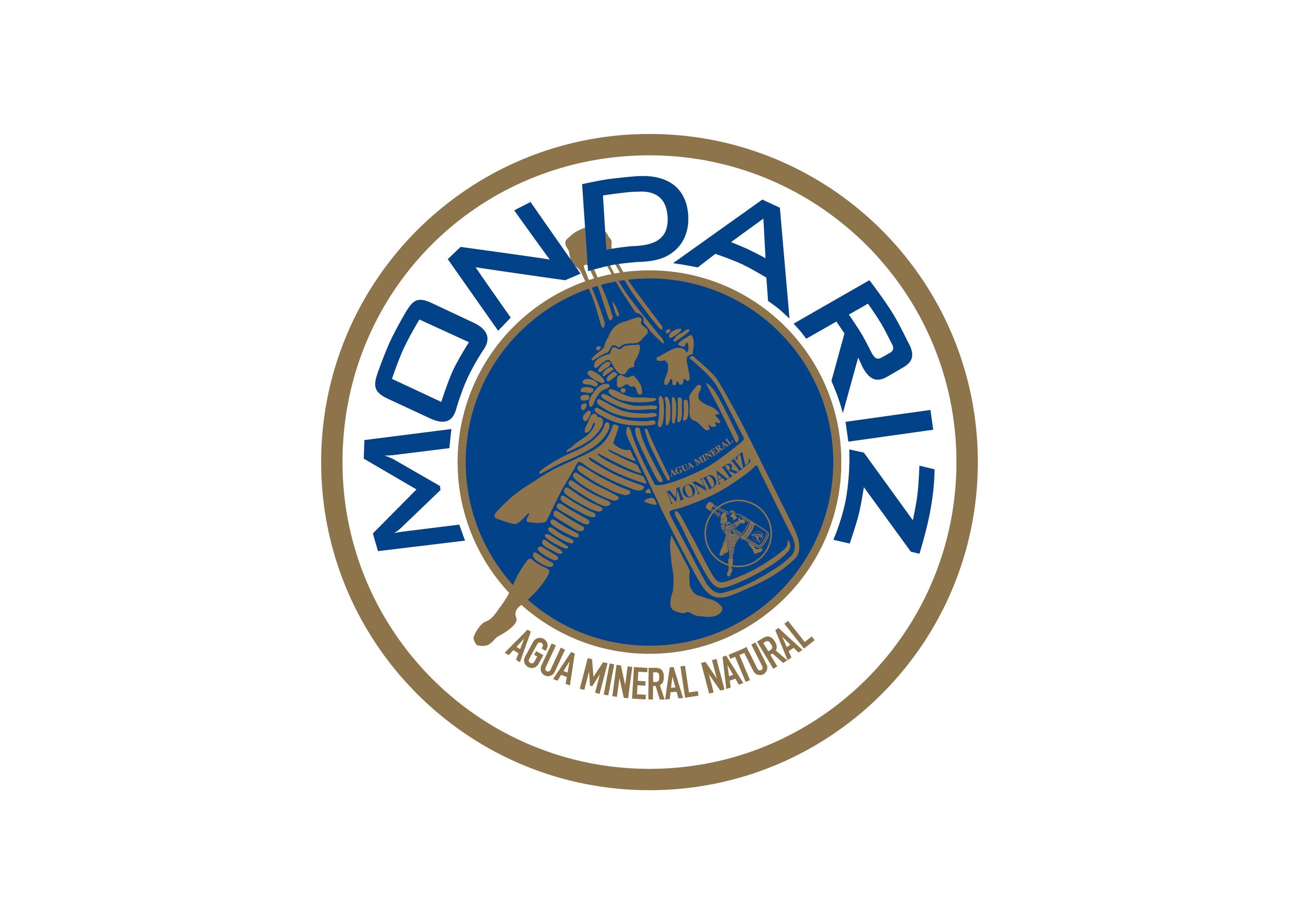 MONDARIZ