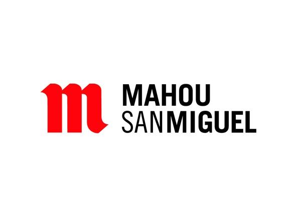 Mahou San Miguel Group